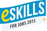 eSkills for Jobs partner di ISIS Europa